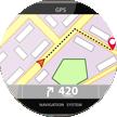 Equipos GPS